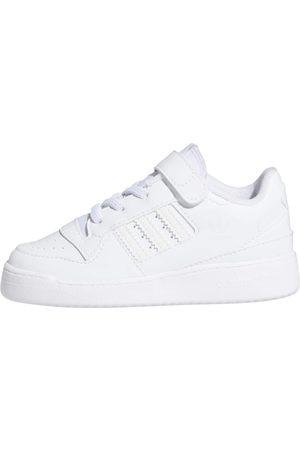 adidas Gutt Sneakers - Sneaker 'Forum