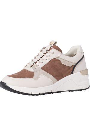Tamaris Dame Sneakers - Sneaker low