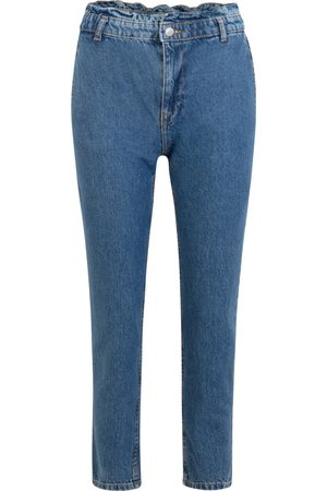 OVS Dame Straight - Jeans