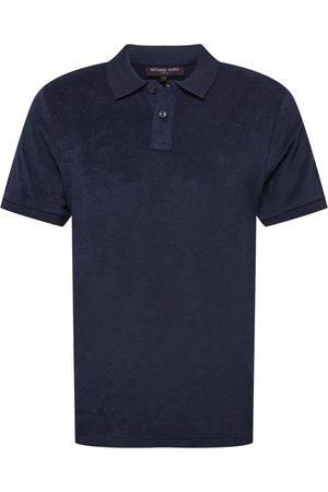 Michael Kors Herre Skjorter - Skjorte