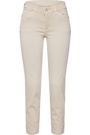 Mac Dame Jeans - Jeans