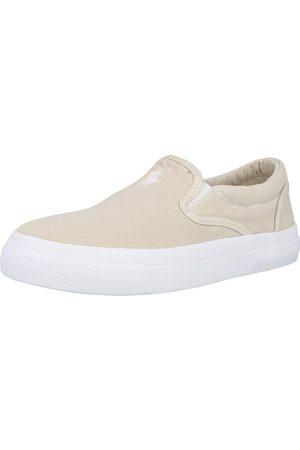 Polo Ralph Lauren Dame Loafers - Slip On