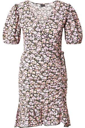 Gina Tricot Dame Korte kjoler - Kjoler 'Maya