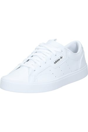 adidas Sneaker low 'SLEEK W VEG