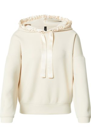 Marc Cain Dame Sweatshirts - Sweatshirt