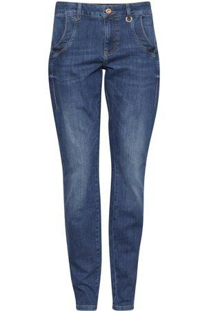 Pulz jeans Dame Skinny - Mary Skinny Leg Jeans