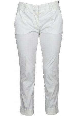 Prada Dame Chinos - Trousers