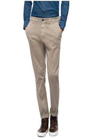Replay Trousers