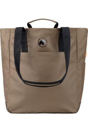 Mammut Tote bags - Seon Tote Bag 15L