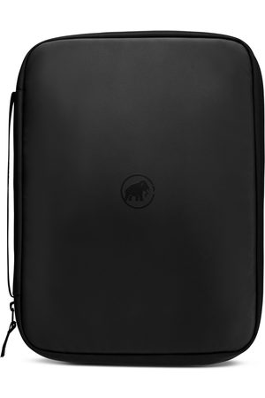 Mammut Seon Laptop Case