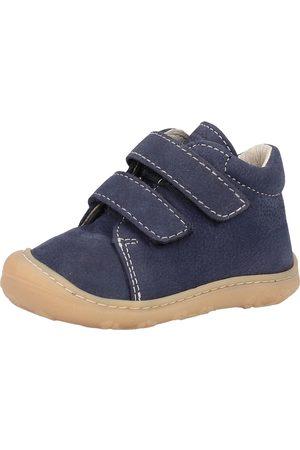 Pepino Jente Sko - Lære å gå-sko 'CHRISY
