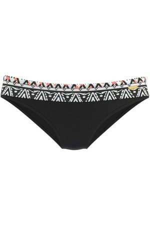 Lascana Dame Bikinier - Bikiniunderdel