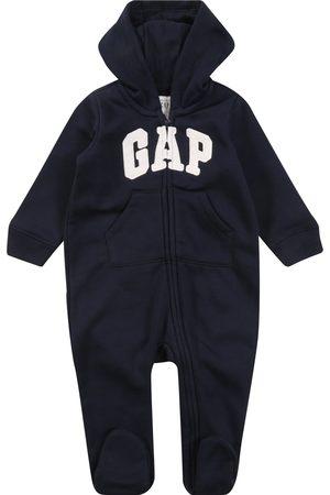 GAP Barn Sparkebukser - Overall
