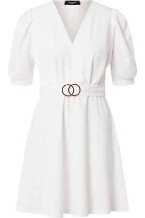 SisterS point Dame Korte kjoler - Kjoler 'NEX-DR