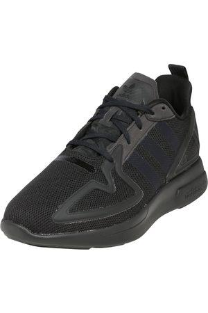 adidas Herre Sneakers - Sneaker low 'Flux