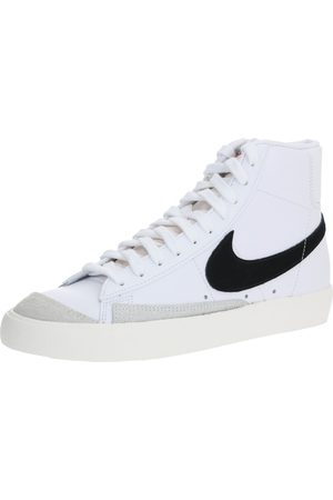Nike Herre Sneakers - Sneaker high 'Blazer Mid 77 Vintage