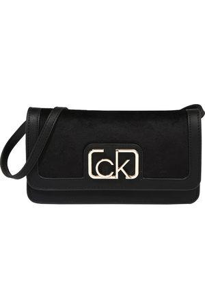 Calvin Klein Dame Håndvesker - Håndveske