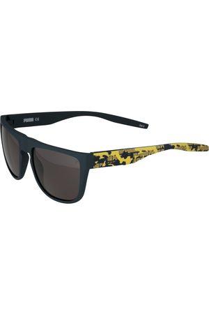 PUMA Dame Solbriller - Solbriller