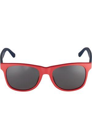 GANT Herre Solbriller - Solbriller