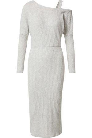 River Island Dame Strikkede kjoler - Strikkekjole 'Cosy