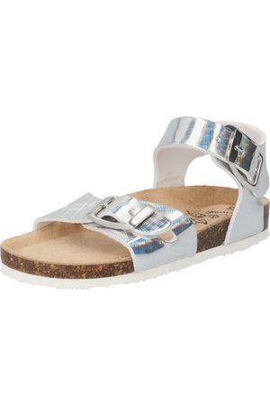 Primigi Jente Sandaler - Sandaler
