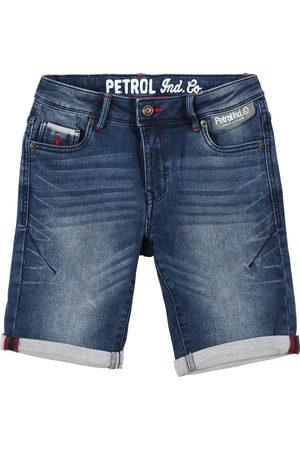 Petrol Industries Gutt Jeans - Jeans