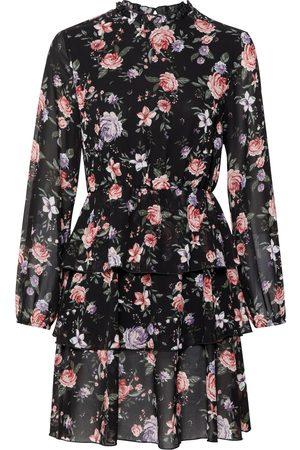 ONLY Dame Korte kjoler - Kjoler 'VIVIAN