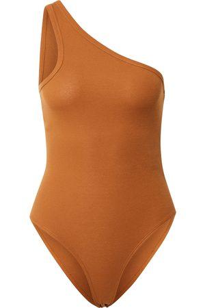 Fashion Union Dame Lingerie - Body 'AMALFI