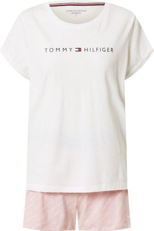 Tommy Hilfiger Dame Pyjamaser - Shorty