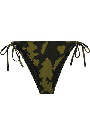 Calvin Klein Dame Bikinier - Bikiniunderdel
