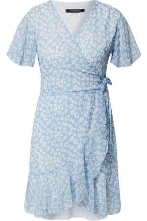 Trendyol Dame Korte kjoler - Kjoler
