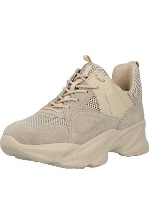 Steve Madden Dame Sneakers - Sneaker low 'MOVEMENT