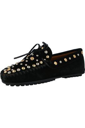 Fabienne Chapot Dame Loafers - Mokkasin