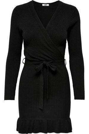 JDY Dame Korte kjoler - Kjoler 'Mollie