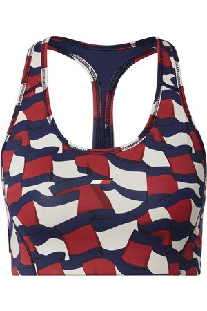 Tommy Sport Dame Sports-bh - Sports-BH