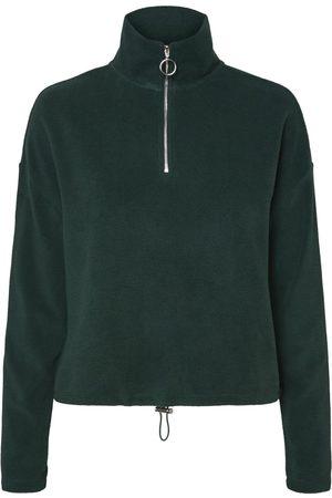 Noisy May Dame Sweatshirts - Sweatshirt