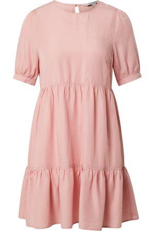 Forever New Dame Korte kjoler - Kjoler 'Jane