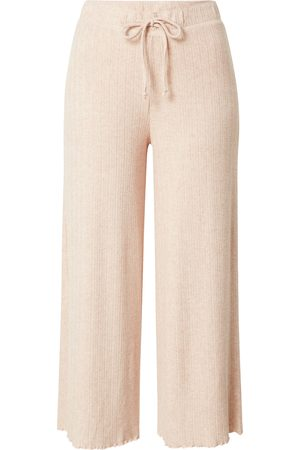 Gilly Hicks Dame Pyjamaser - Pyjamasbukse