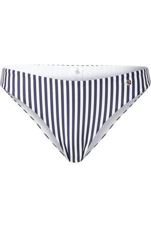 ONLY Bikiniunderdel 'SUSAN