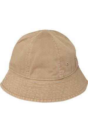 Weekday Hatt