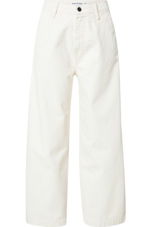 Kings of Indigo Dame Jeans - Jeans 'LEILA