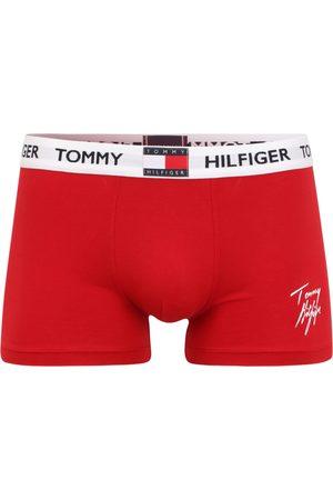 Tommy Hilfiger Herre Underbukser - Boksershorts