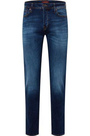 JACK & JONES Herre Jeans - Jeans 'MIKE