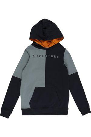 NAME IT Sweatshirts - Sweatshirt 'LOREN