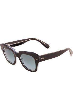 Ray-Ban Solbriller '0RB2186