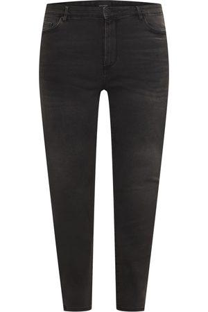 VERO MODA Dame Bukser - Jeans 'SOPHIA