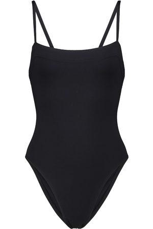 WARDROBE.NYC Release 07 swimsuit