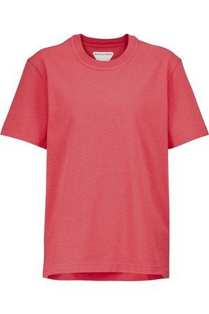 Bottega Veneta Cotton jersey T-shirt