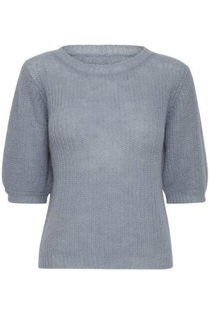 Pulz jeans Pullover