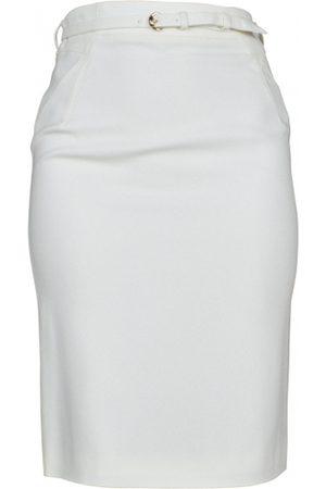 Gucci Dame Blyantskjørt - Skirt